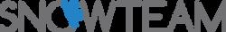 Snowteam-Logo-01