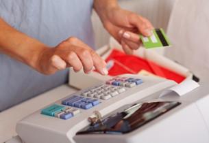 Наявність первинних документів для платників єдиного податку