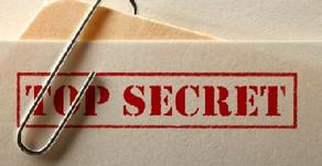 Податкова ігнорує банківську таємницю