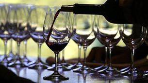 Нові ціни на алкоголь уже з 9-го вересня