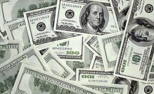 І справді хороші зміни у валютному законодавстві