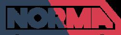 norma-logo_2x