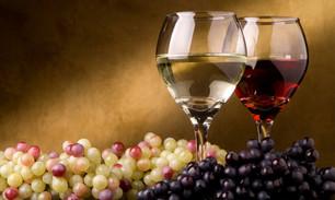 Торгівля столовим вином без ліцензії