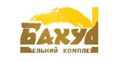 готель БАХУС