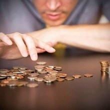 Звільнення від сплати єдиного соціального внеску