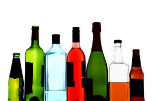 Торгівля алкоголем за ціною меншою ніж мінімальна - штраф