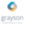 Grayson logo.png