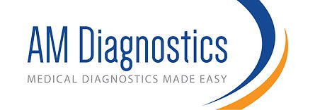 AM-Diagnostics-Logo.jpg
