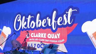 Event - Oktoberfest 2017