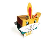 Cubeecraft - Rabbit