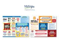 7 Fold Brochure