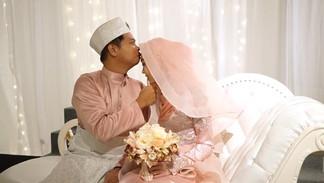 Malay Wedding (Nikah)