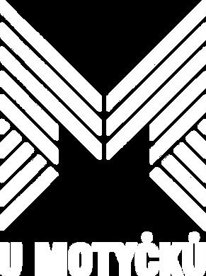 logo motycka ,,M'' bílé.png
