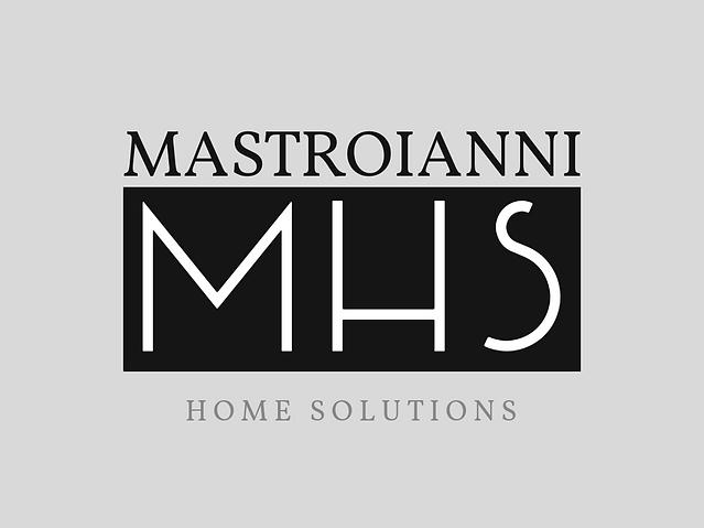 MHS Logo 2019_edited.png
