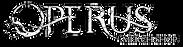 Operus Merch logo.png
