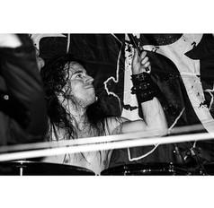 Photo by Trumpet Smash