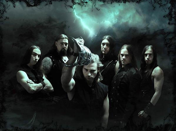 Operus Band