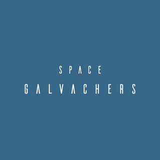 SpaceG-titre2 (1).jpg