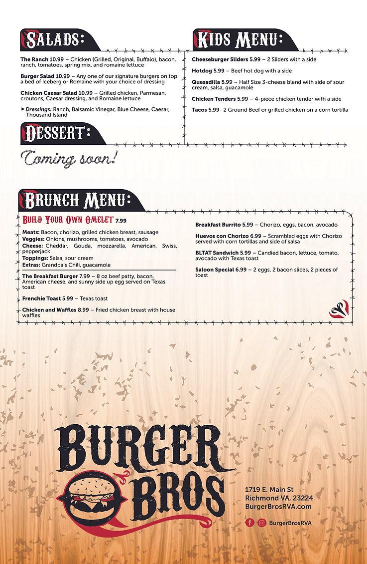 BurgerBros_Menu_Back.jpg