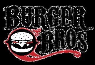 BurgerBros_fbwall-1.png