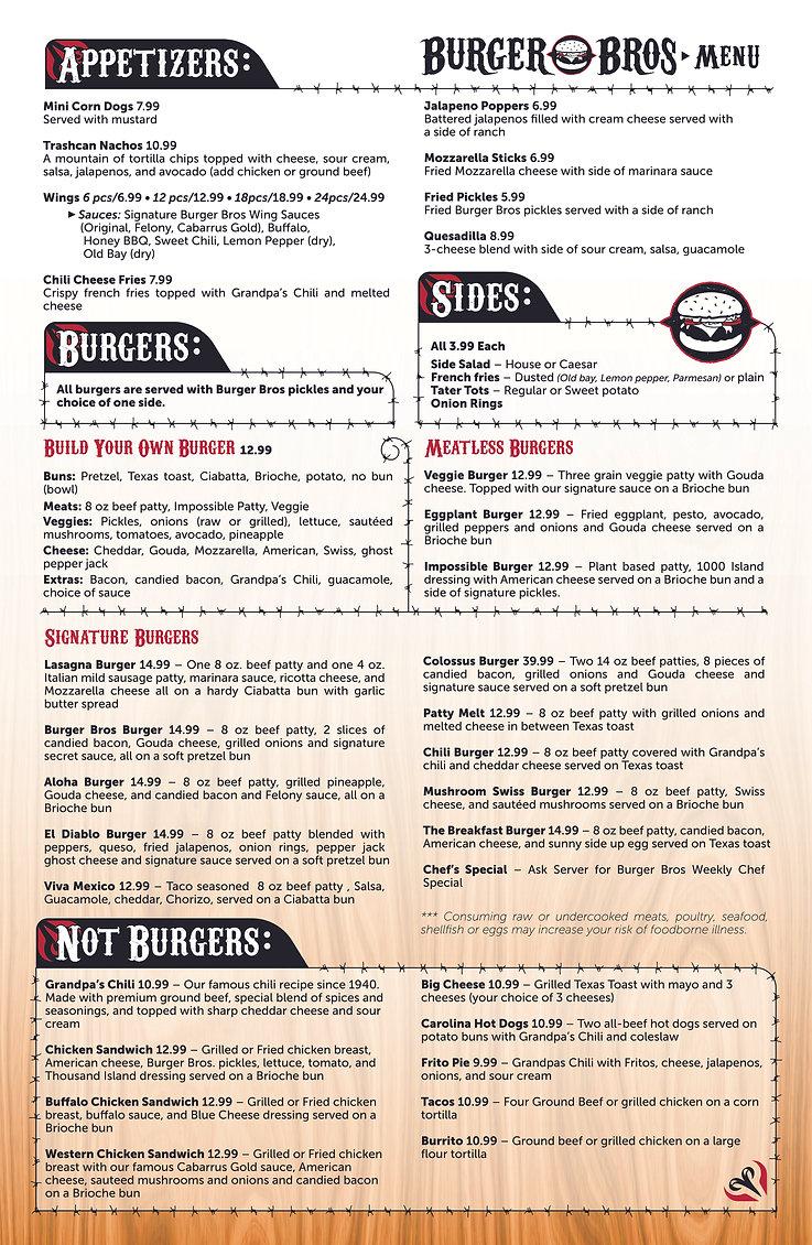 BurgerBros_Menu_Front.jpg