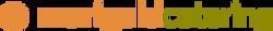marigold-main-logo