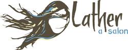 Lather a salon