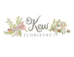 Kew Floristry