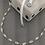 Thumbnail: Convertible Headband/Sash