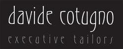 Davide Cotugno Executive Tailors