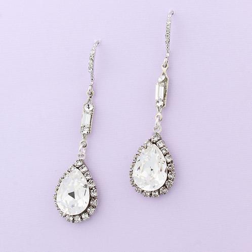 Kaitlin Earrings