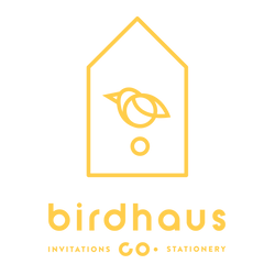 Birdhaus Co.