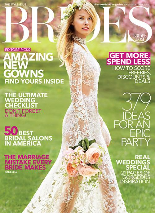 brides-august-september-2015-cover.jpg