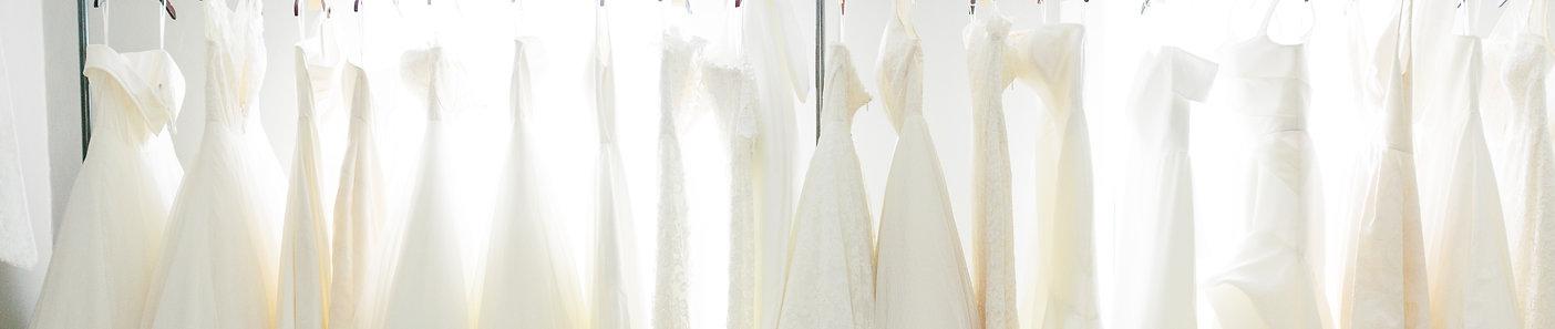Something-White-Bridal-10th-129.jpg