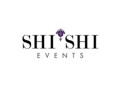 Shi Shi Events