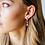 Thumbnail: Beaumont Earring