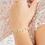 Thumbnail: Ashton Bracelet