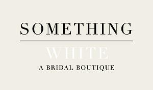 Cleveland Bridal Shop