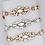 Thumbnail: Art Deco Bracelet