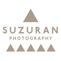 Suzuran Photography