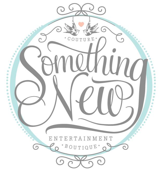 Something New Entertainment