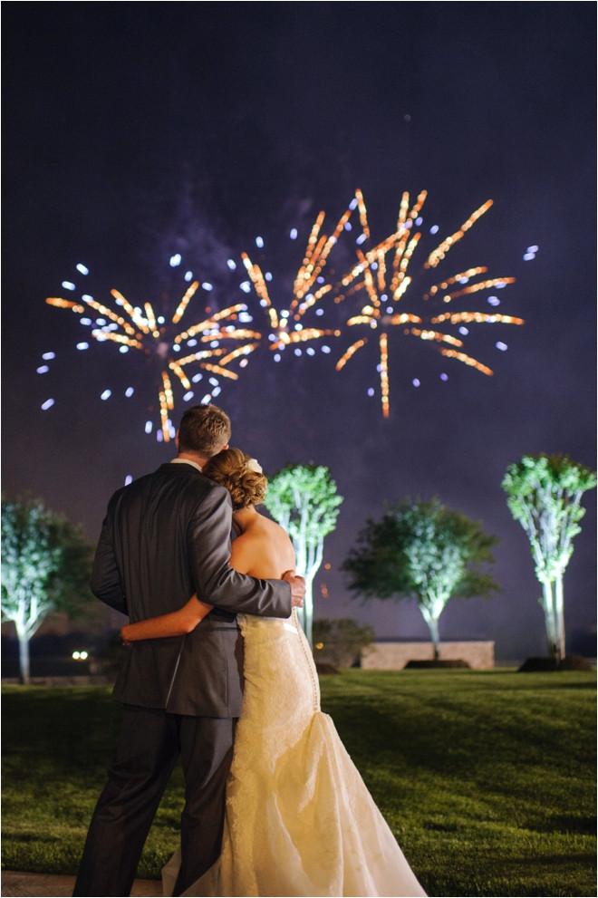 Bride-Groom-Watching-Fireworks.jpg