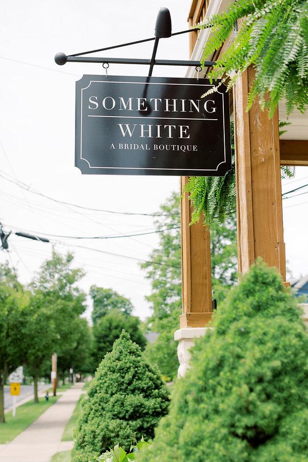 Branding-Something-White-54.jpg