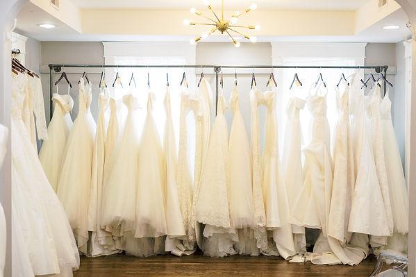 Something-White-Bridal-10th-118.jpg