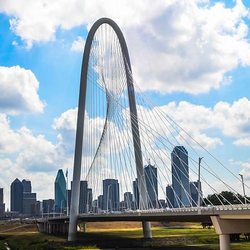 A Dallas Perspective
