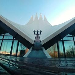 Serie: Fassaden
