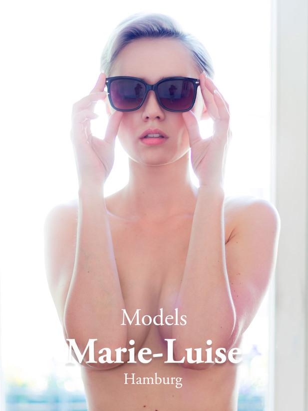 HS_screen_MarieLuise.jpg