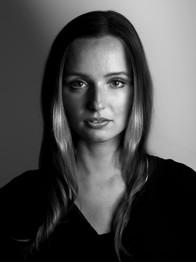 71-100-Jennifer.jpg
