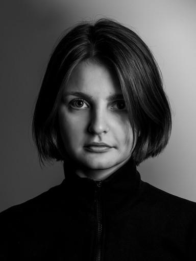 62-100-Alexandra.jpg