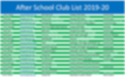 Club List.png